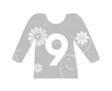062144-flat-gray-floral-icon-people-things-shirt3-sc43