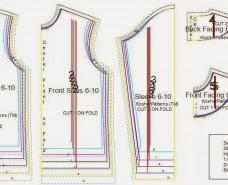 KosherPatterns-2BFoundation-2BGirls-2BStd-2B6-10-2BGraded