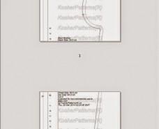 PDF-2BAssembly-2B01