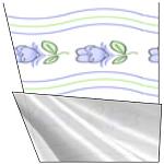 cuff-turnback-separate