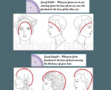 tutorial_Page-3Copyright