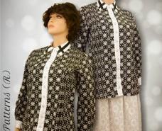 Shirt-2BBlouse-2BSep-2BButtonstand-2B01