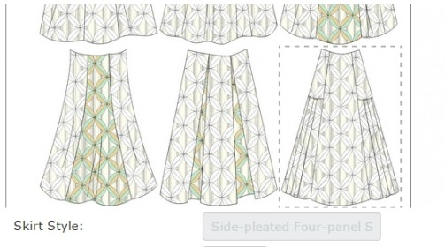 4-panel-side-pleated-skirt