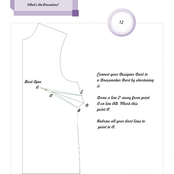 Add Bust Dart_Page-14