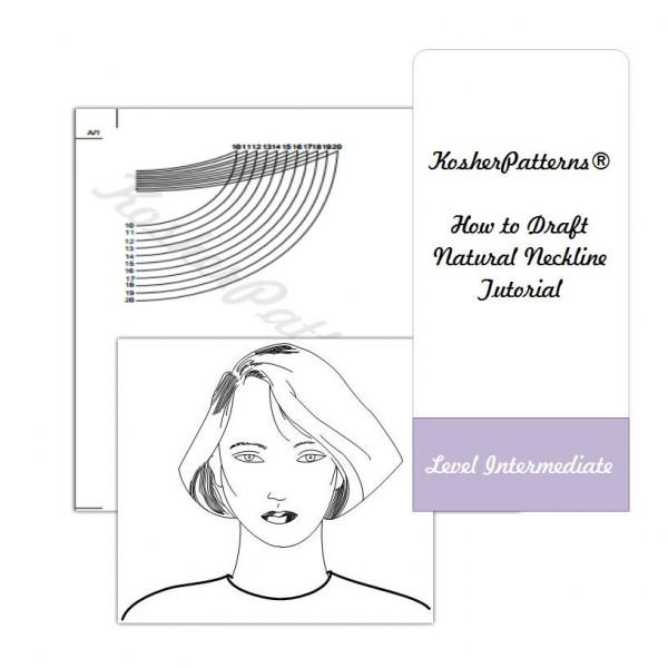 Slides_Page-1