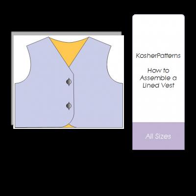 Vest Instructions_Page-1