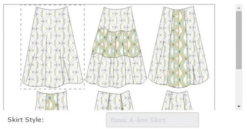 basic-aline-skirt