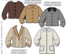 Jacket Styles1