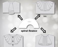 Versatile Flounce 01