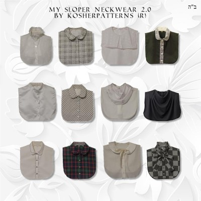 Mysloper-neckwear-202