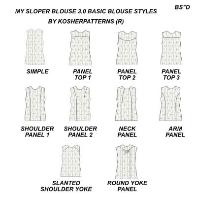 my-sloper-blouse-800x800-02