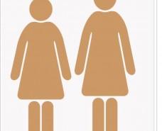 XML Profile Women 20-30