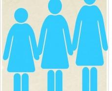 XML Profile Women 6-18