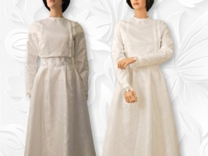My Sloper Dress 1.91 Released