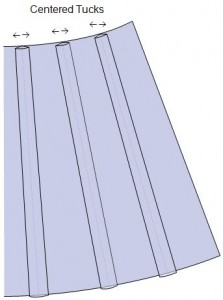 skirt-tucks-centered