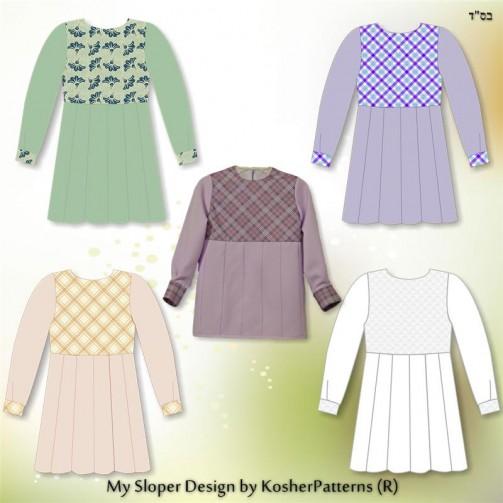 Fabric Ideas 02