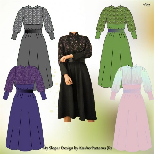 Fabric Ideas 03