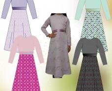 Fabric Ideas 04