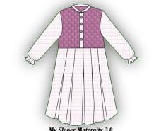 maternity-styles-03