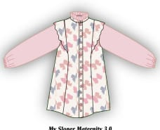 maternity-styles-04