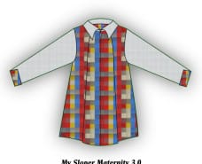 maternity-styles-05