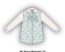 maternity-styles-06