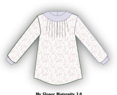 maternity-styles-07