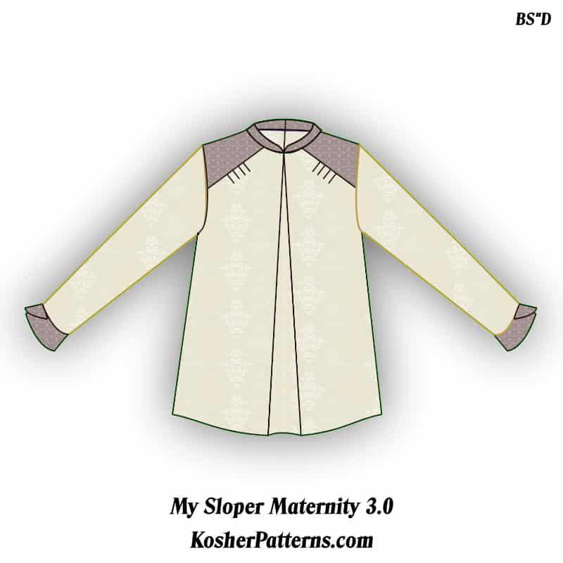maternity-styles-08