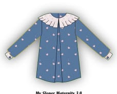 maternity-styles-09
