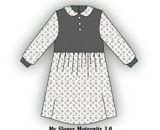 maternity-styles-10