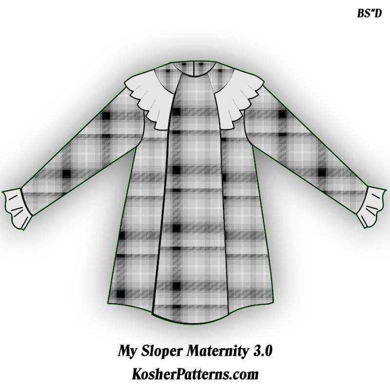maternity-styles-11