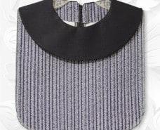Cape Collar
